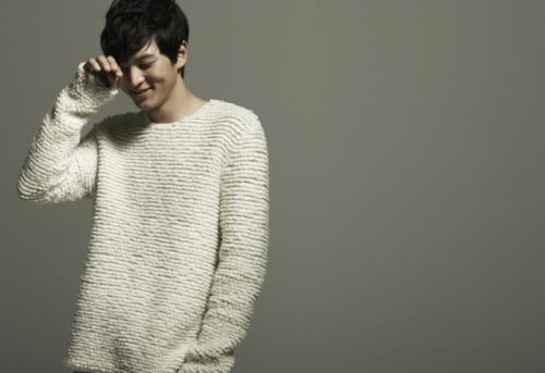 Joo Won Shifts to Romantic Comedy in New Spy Role