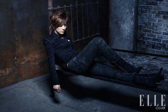 Lee-Hyori-for-elle
