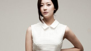 Oh Yeon Seo 1