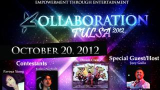 Screen Shot 2012-10-18 at 3.53.51 PM