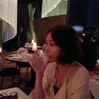 Actress Sung Yuri Glows in Latest Selca