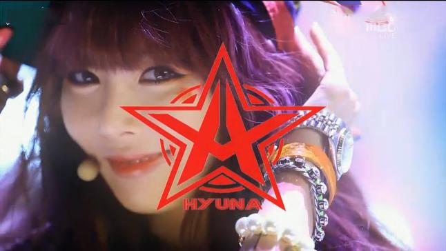 hyuna22