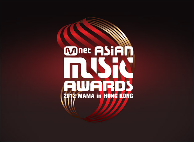 2012 MAMA Nomination List Is Out