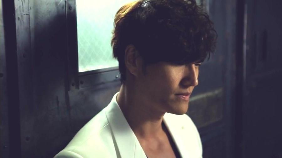 110312_KimJongGook2_Newalbumsandsinglespreview