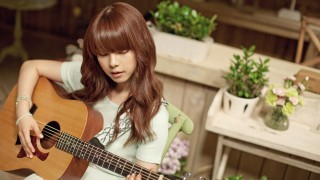 111912_Juniel2_Newalbumsandsinglespreview