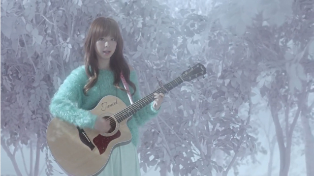 "Juniel Releases Comeback MV ""Bad Man"""