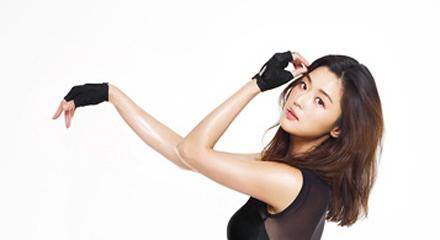 121113 jeon ji hyun wide