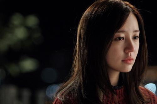 121116 kim so hyun wide