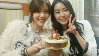 121116 son dam bi uee wide