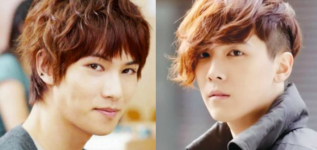 "FT Island's Lee Hong Ki: ""CN Blue's Lee Jong Hyun Received Plastic Surgery"""