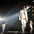 """Big Bang's """"Alive Galaxy Tour 2012"""" at Kyocera Dome in Japan – Check out All the Concert Photos Here!"""