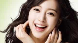 121128_HanYeSeul