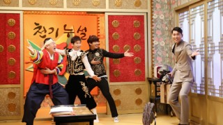 121128_JungWooSung