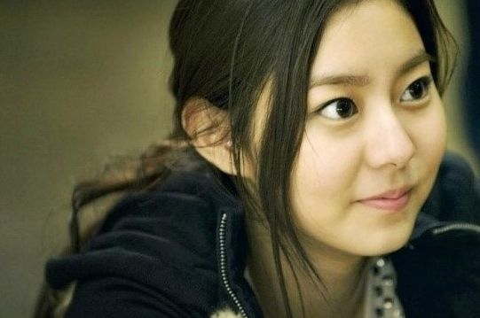 After School's UEE Slaps Comedian Song Joong Geun