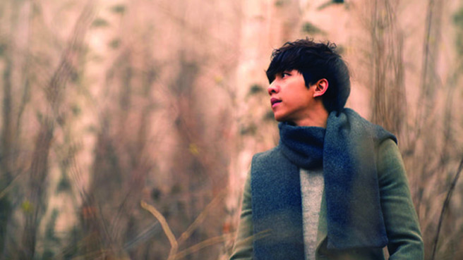 "Lee Seung Gi ""Returns"" with an All-Kill"