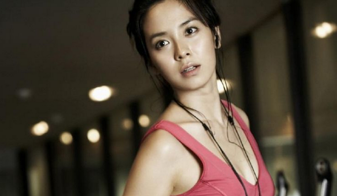 Song Ji Hyo to Reveal Her True Weight