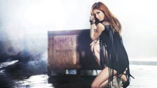 after school jung ah2