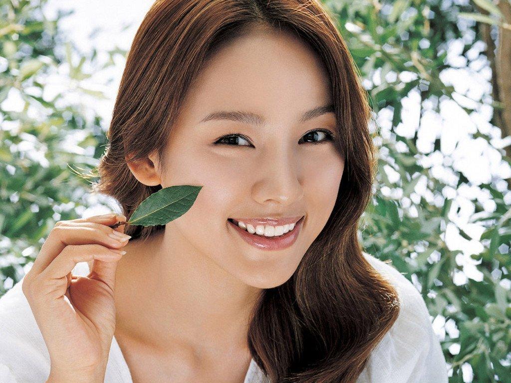 hyori-lee (14)