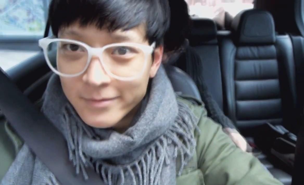 kangdongwon_main