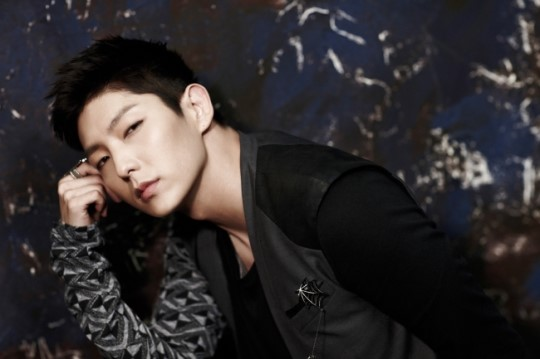 Lee Jun Ki Shares Honest Feelings About His Rivalry With Jang Geun Suk