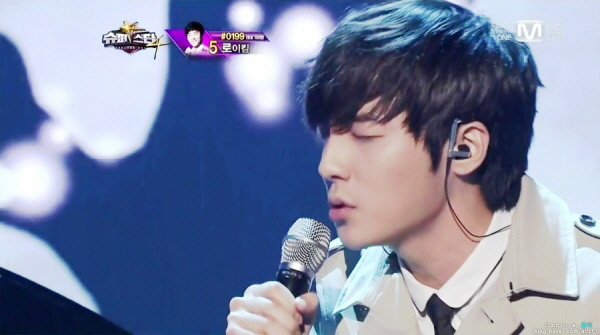 120412_Roy Kim