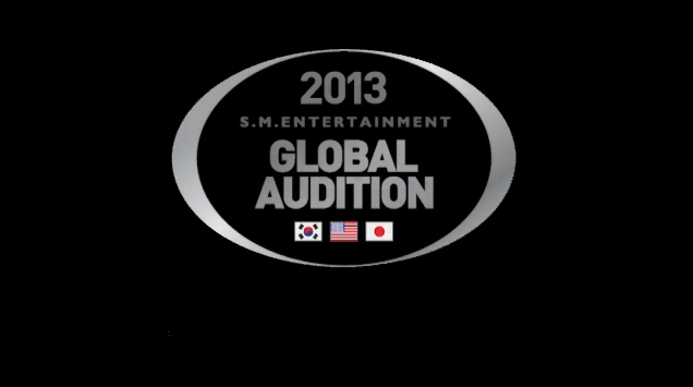 121112_sm_audition