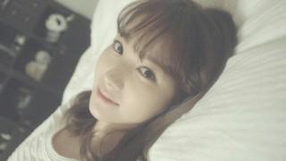 121207_ParkMinYoung