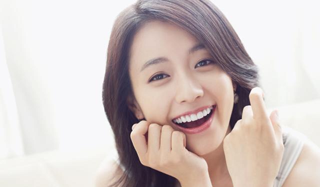 121212 han hyo joo wide