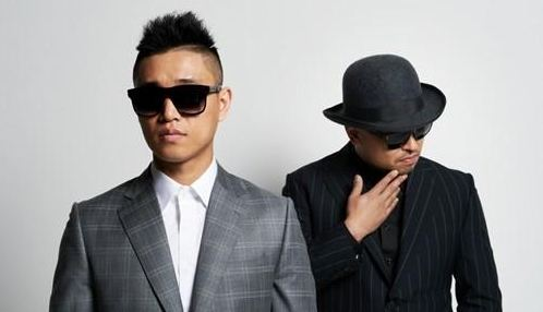 "LeeSsang's Gary: ""I Was Threatened Because I'm a Celebrity.."""