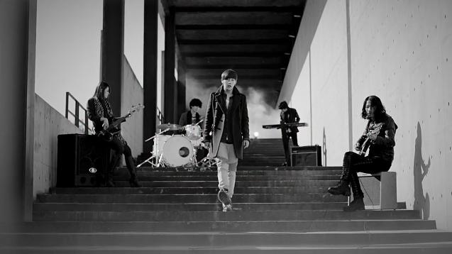 121812_kim_sung_kyu_i_need_you_