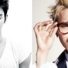 Who Wore It Better: Big Bang's G-Dragon vs. Super Junior's Choi Si Won