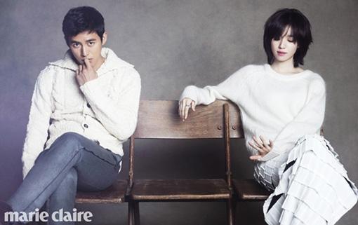 122512_marie claire_han hyo joo_go so0 2