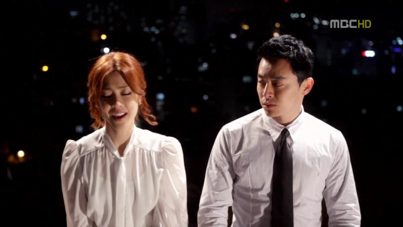 Jo Jung Suk Suddenly Denies Dating Rumors with Lee Yoon Ji