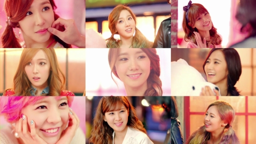 "Girls' Generation's ""I Got a Boy"" Is Produced by a Stellar Team!"
