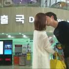 [Outside Seoul] The Korean Phrasebook for Drama Lovers Abroad