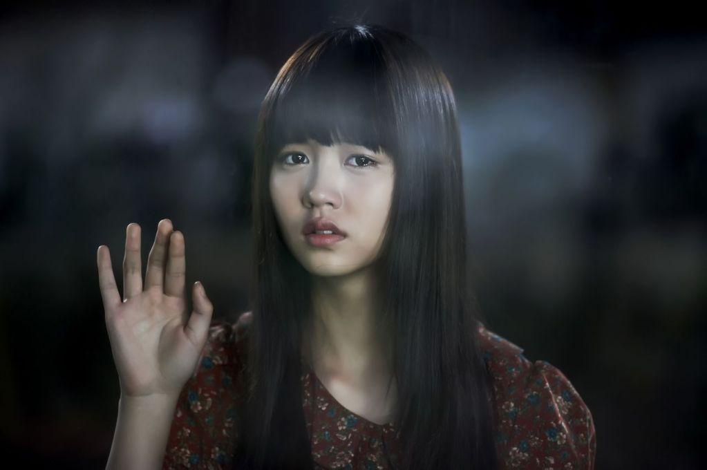 Kim-So-Hyun.jpg
