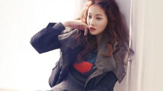 Oh Yeon Seo tumblr