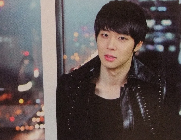 First Accuser In Park Yoochun Case Demanded Money From C-JeS Before Filing Police Report