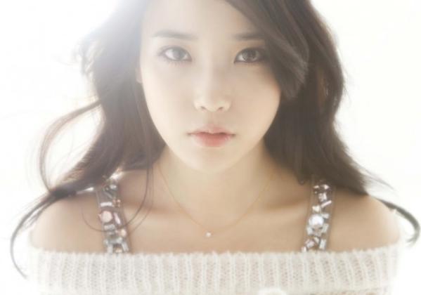 IU To Make A Comeback Spring 2013