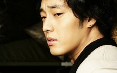 "So Ji Sub Reveals True Personality ""I Am an Introvert"""