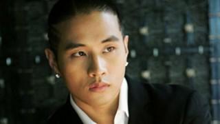 Yoo Seung Jun