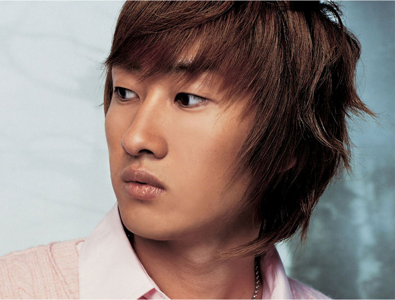 Super Junior's Eunhyuk Confirmed for Kang Ho Dong's New Variety Show, Name Revealed