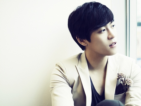John Park Thanks Fans for Their Christmas Presents
