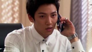 jichangwookphone