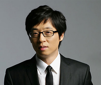 Yoo Jae Suk Goes Home Empty-Handed at the KBS Entertainment Awards
