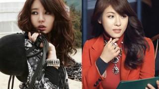 yooneunhye_hajiwon1
