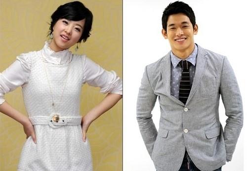 010413_park bo young_jung suk won