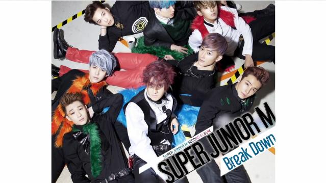010613_superJuniorm_breakdown_medley
