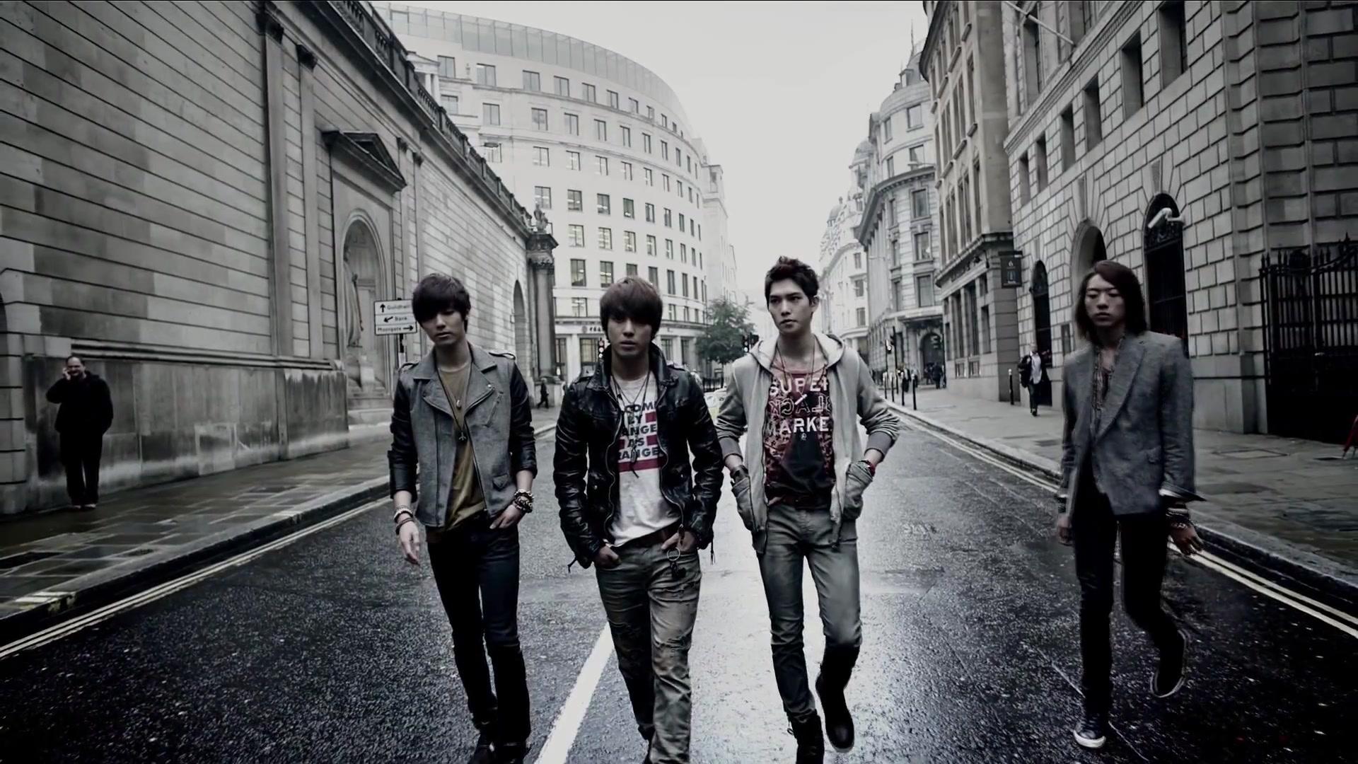 011313_CNBLUE2_Newalbumsandsinglespreview