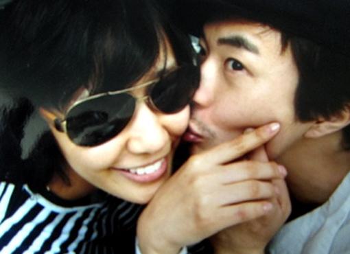 013013_kwon sang woo_son tae young